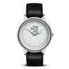 Peugeot 5 часы наручные