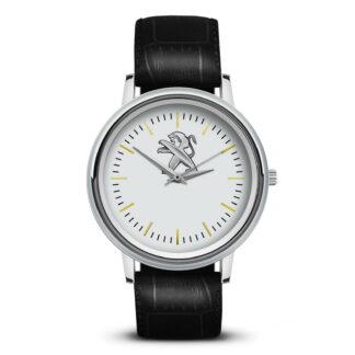 Peugeot 5 часы наручные женские