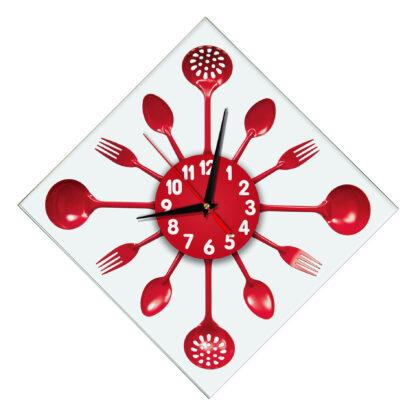 Часу ромб Кухонная утварь