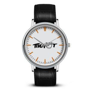 Pilot наручные часы 2