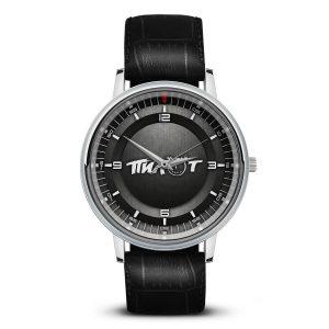 Pilot наручные часы 5