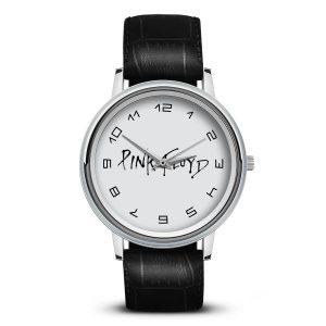 Pink floyd наручные часы 3