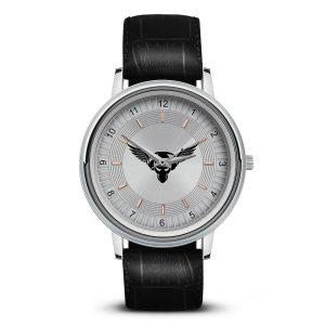 Piratskaya stanciya наручные часы 1