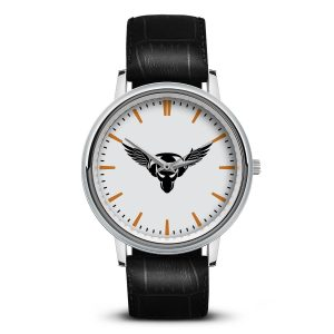 Piratskaya stanciya наручные часы 2
