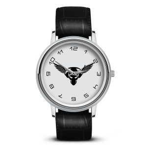 Piratskaya stanciya наручные часы 3