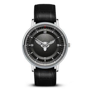 Piratskaya stanciya наручные часы 5