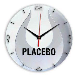 Placebo настенные часы 14