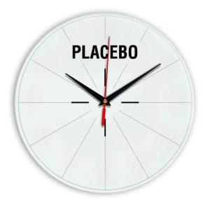 Placebo настенные часы 15