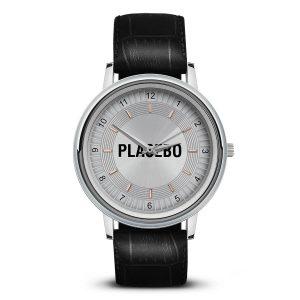 Placebo наручные часы 1