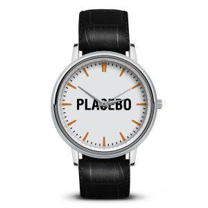 Placebo наручные часы 2