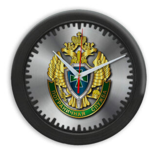 Pogranichnaya-sluzhba-00-13