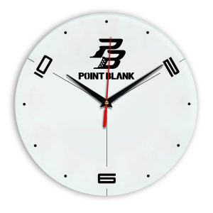 point-blank-00-09
