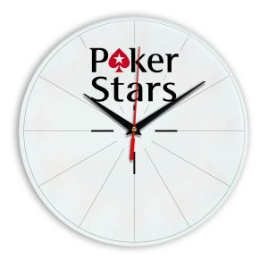 pokerstars-00-08