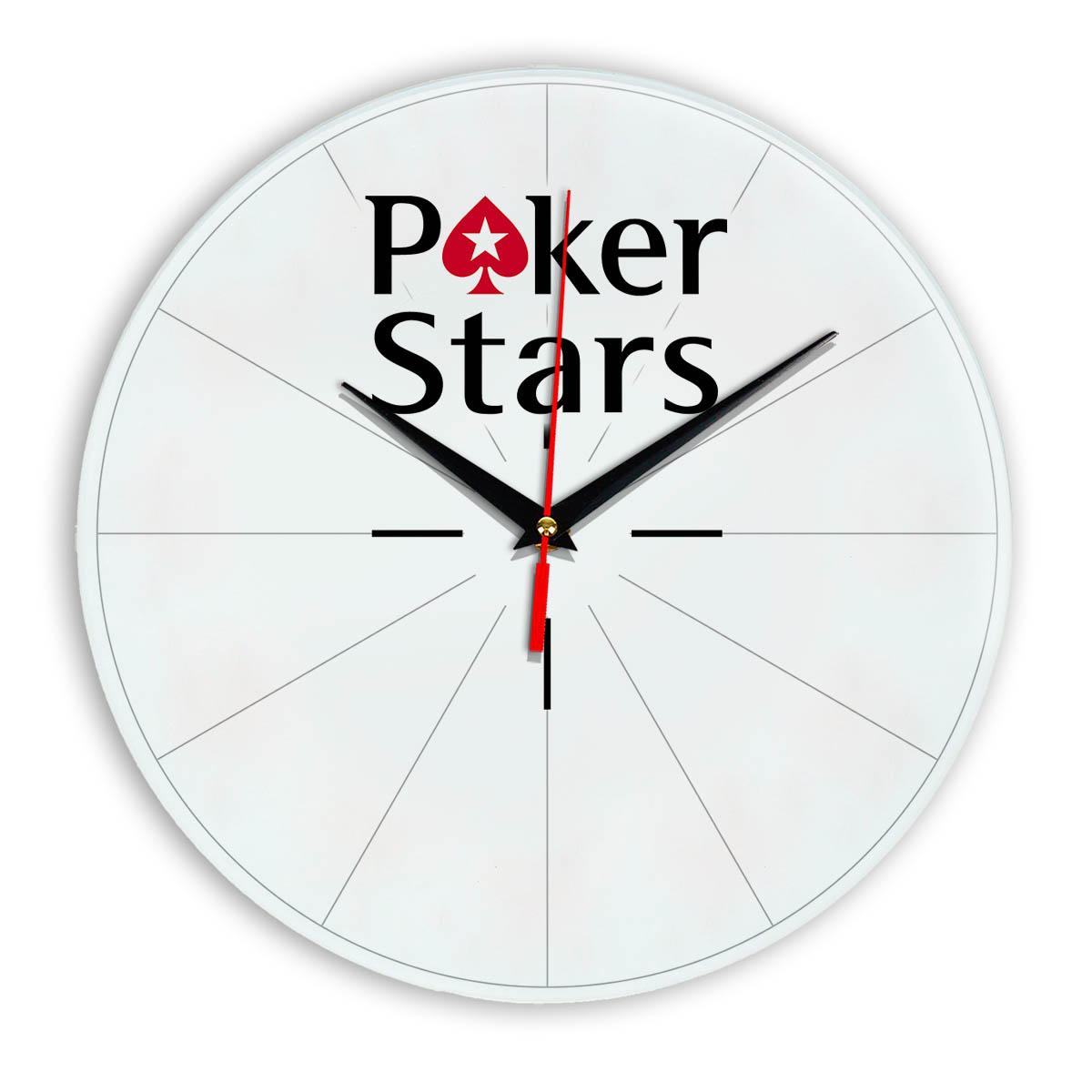 Новости покера в россии