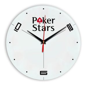pokerstars-00-09
