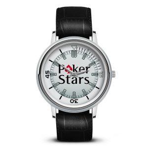 pokerstars-watch-15
