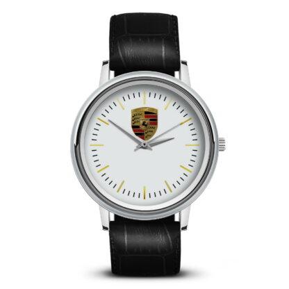 Porsche 5 часы наручные женские