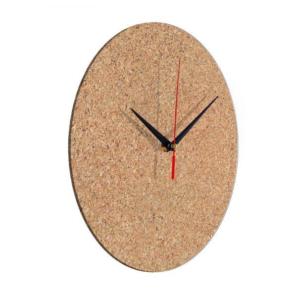 Настенные часы «probka»