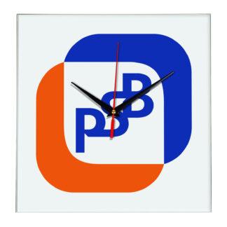 Настенные часы «PSB»