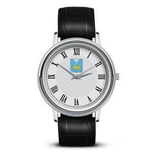 pskov-watch-9