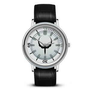 quake-watch-15