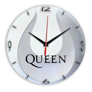 Queen 2 настенные часы 14