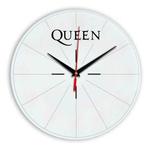 Queen 2 настенные часы 15