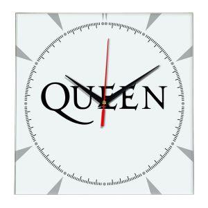Queen 2 настенные часы 2