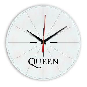 Queen 2 настенные часы 3
