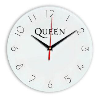 Queen 2 настенные часы 5