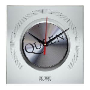 Queen 2 настенные часы 9