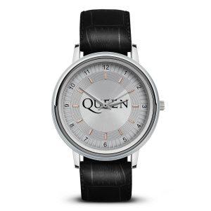 Queen 2 наручные часы 1