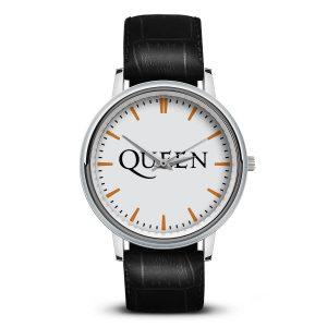 Queen 2 наручные часы 2