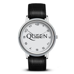 Queen 2 наручные часы 3