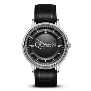 Queen 2 наручные часы 5