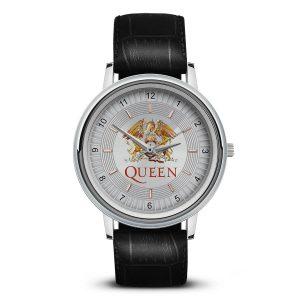 Queen band наручные часы 1