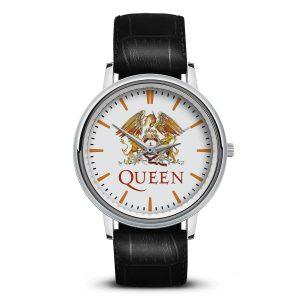 Queen band наручные часы 2