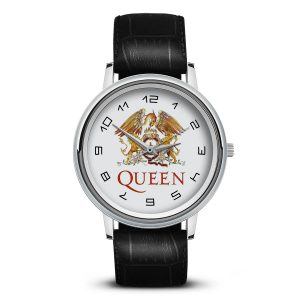 Queen band наручные часы 3