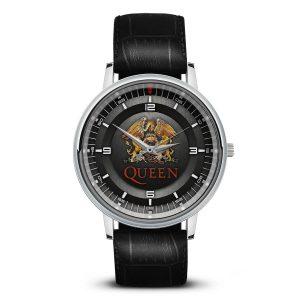 Queen band наручные часы 4