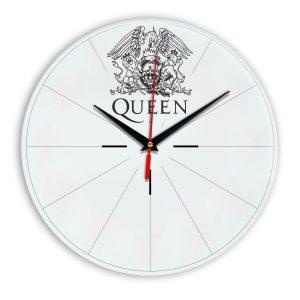Queen настенные часы 15