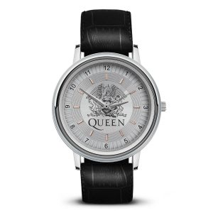 Queen наручные часы 1