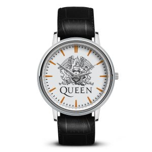 Queen наручные часы 2