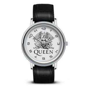 Queen наручные часы 3