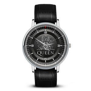 Queen наручные часы 5
