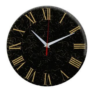 Ретро часы Винтаж r317