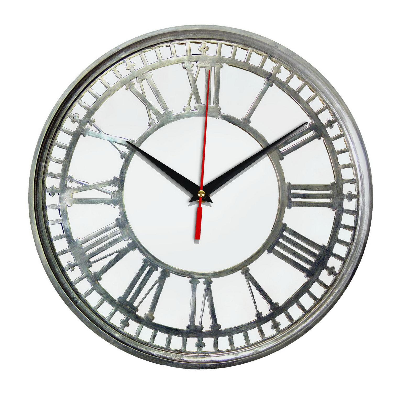 Ретро часы Винтаж r318