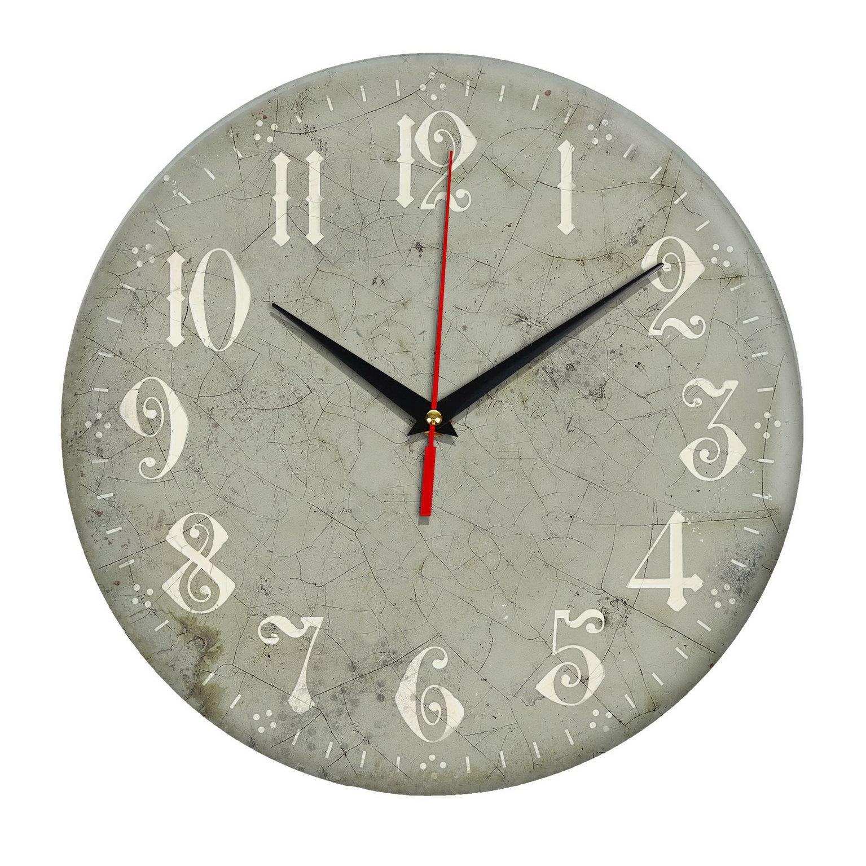 Ретро часы Винтаж r319