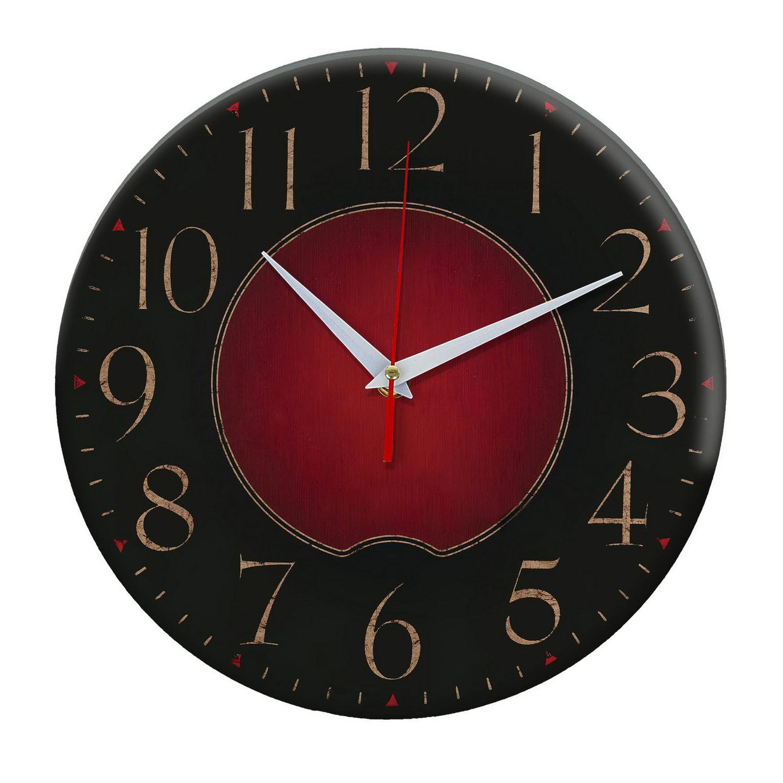 Ретро часы Винтаж r322