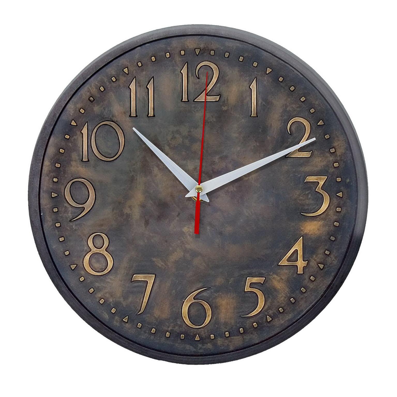 Ретро часы Винтаж r323