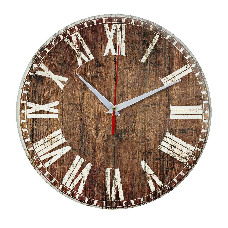 Ретро часы Винтаж r324